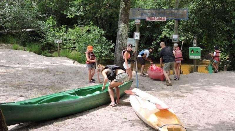 Id e d 39 activit de groupe entre amis bassin d 39 arcachon for Idee repas week end entre amis